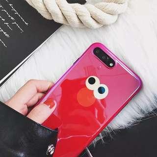 iPhone 6/6a Phone Casing