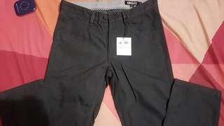 Celana Jeans DKNY Original New with Tag