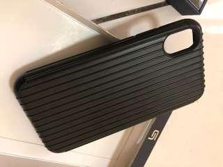 Iphone X Gramas Case