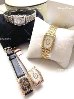 Vexcel watch