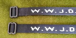 W.W.J.D. Bracelet legit