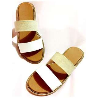 GALE SANDALS s. 5, 6, 7, 8, 9 & 10 All sizes and designs available. Pre Order