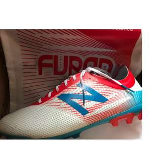 New Balance Furon AG Football boots