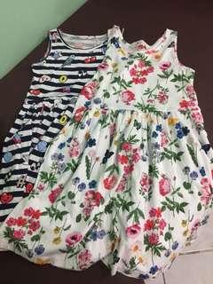 Dress buy 1 get 1