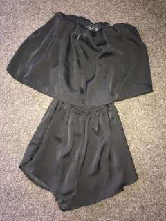 Glassons playsuit 6