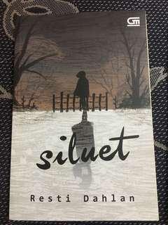 Novel Siluet