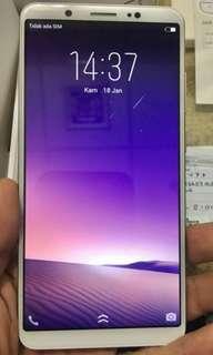 Vivo V7 PLUS 4/64 GB