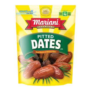 🚚 costco線上代購 Mariani 棗乾 (Dried Dates) 1.13公斤