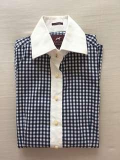 Sacoor Brothers Shirt
