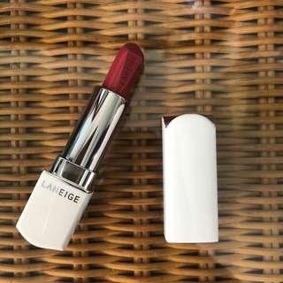 Laneige Silk Intense Lipstick No. 483 Cameo