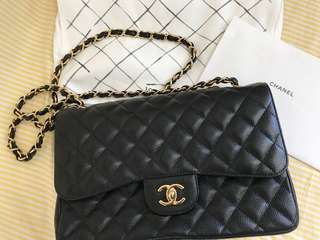 Chanel,99.9%new