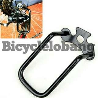 Bicycle Derailleur Rear Protection Protector Hanger