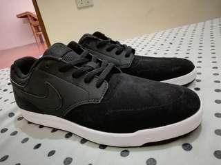 Original Nike SB Fokus (GS)