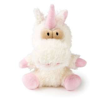 BN FuzzYard Plush Toy (Electra the Unicorn)