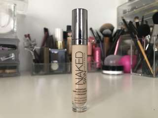 """URBAN DECAY Naked Skin Concealer in """"Fair Neutral"""""""
