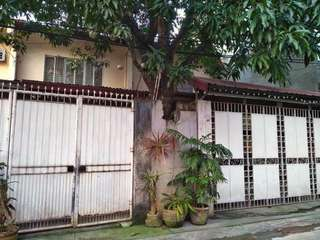 House and Lot for SALE in Taytay Rizal (Semi Furnished)