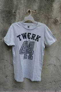 FSBN Twerk Shirt