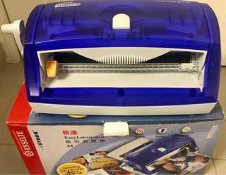 A4 Easy Laminator 簡易 A4 過膠機