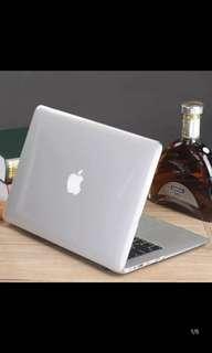 🚚 Mac 筆電保護機殼
