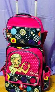 Barbie Stoller Bag