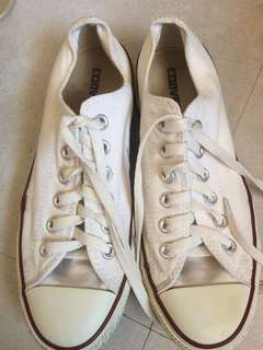 Auth.converse