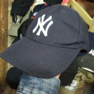 Caps/ topi NY