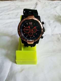 🚚 全新手錶
