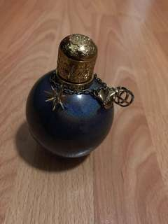 Taylor swift wonderstruck perfume 100ml