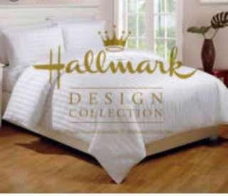 Hallmark Bed Linen