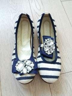 Jelly Beans 鞋