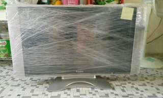 "Palladine TV 32"" Model: EPT3200"