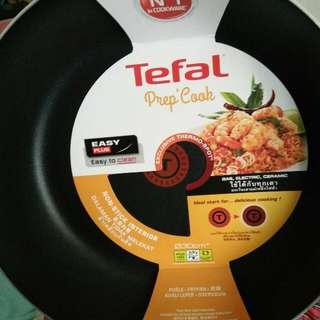 Tefal Pan 30cm