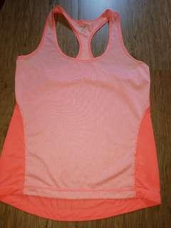 Sports sando for women