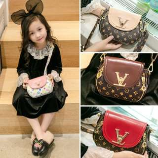 Handbag Kid Girl Kod 02