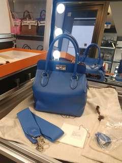 Hermes toolbox 20