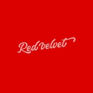 [PREORDER] RED VELVET DEBUT ALBUM - COOKIE JAR