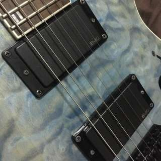 EMG 85 [Perfect condition]