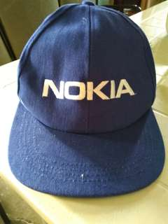 NOKIA CAP
