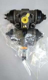 Rear Brake Pump for Mazda Astina 323