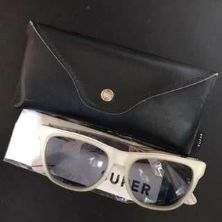 Super sunglasses 太陽眼鏡
