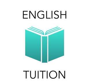 English Tuition (Free Trial Lesson Included)