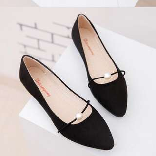 Flat shoes brand new