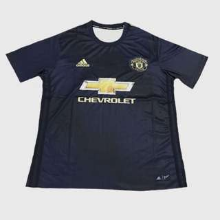 ❗️SALE❗️Manchester United 18-19 Third Jersey