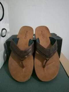 Sandal Aldo