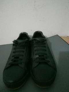 Sepatu Zara size 41/40