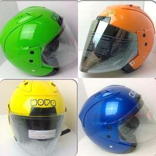 Nova Helmet for sale !!!
