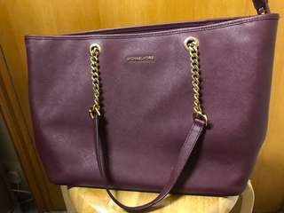 Michael Kors Bag (95% new)
