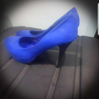 jeanna pumps heels for sale