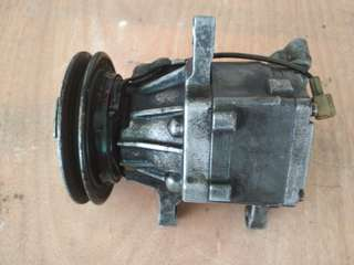 Kompressor AC Denso (Toyol) for kembara DVVT / vitara