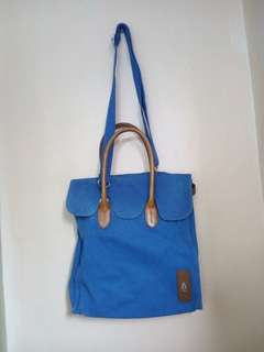 Hush Puppies Bag original